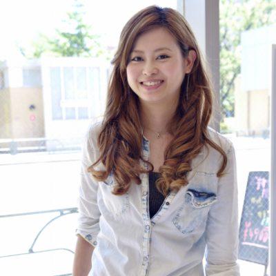 日本人美容師の実力